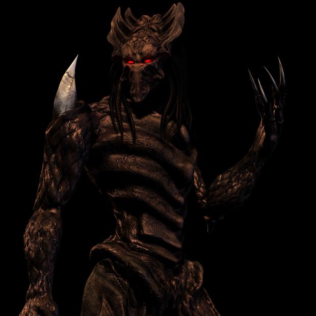 phobos god of war