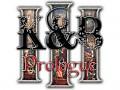 Knights and Barbarians