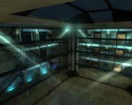MDDBULLDOGGs Prison Concept