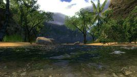 Island Screenshots