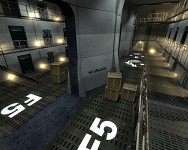 Cellblock A7
