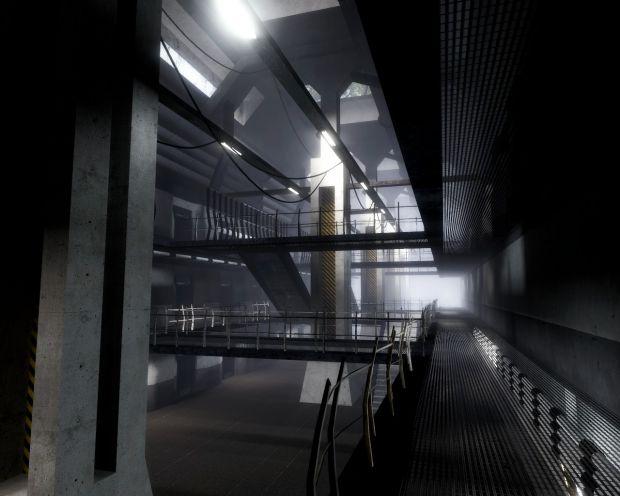 Cellblock A7 update2