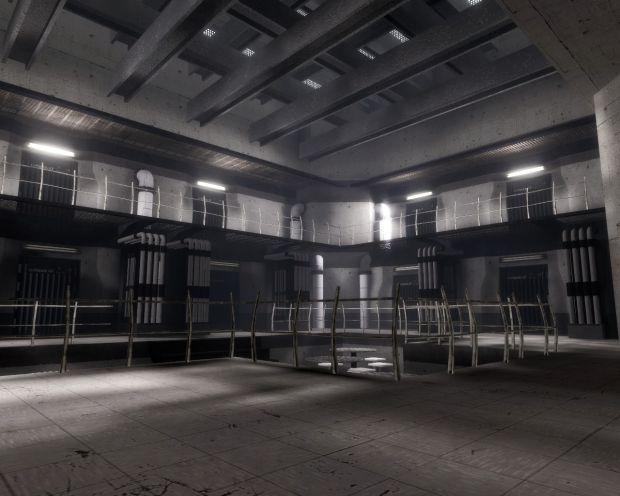 Börtön Pi_prison_inside_01_v20007