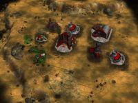 Command  & Conquer Tiberian Dawn Redux Sceenshots