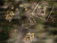 Command & Conquer Tiberian Dawn Redux Screenshots