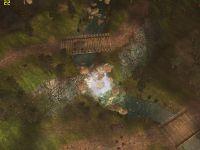 Command & Conquer Tiberian Dawn Redux Screenshots!
