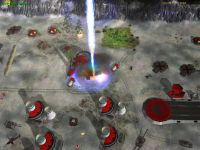 Command & Conquer Tiberian Dawn Redux Screenshots!