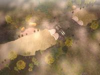 Command & Conquer Tiberian Dawn Redux Screenshots