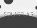 SolarFlair (Sins of a Solar Empire)
