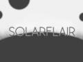 SolarFlair