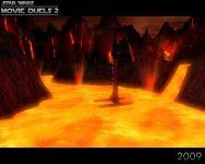 Battle Of The Heroes - Episode III
