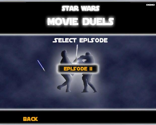 Star Wars The Last Jedi Full Movie - fullmoviesafrecom