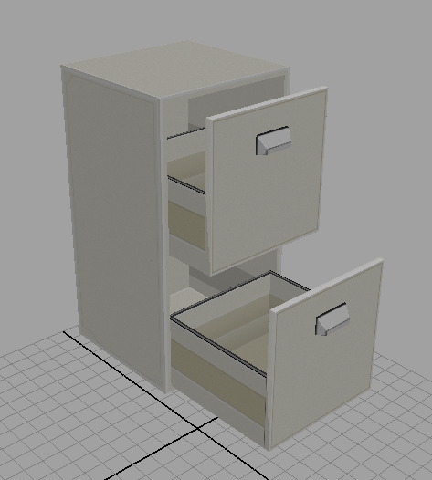 audio cabinet filing cabinet image apocalypse mod for 10793