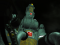 Mako Dawn (Fallout 3)