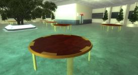 Floor 61 update