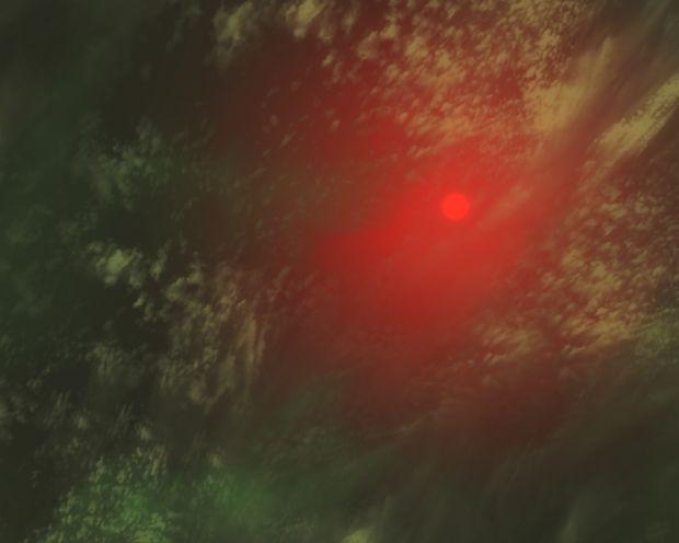 Final Fantasy VII: Mako Dawn, Mako Dusk