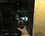 Shooting Range v1.1 - Moddb