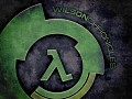 Wilson Chronicles (Half-Life 2)