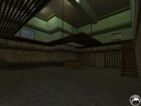 Screenshot #26 - Empty Storage Area