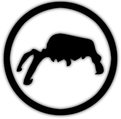 Zombie Edition logo