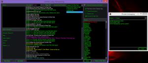 DTA 1.13 - New CnCNet Lobby