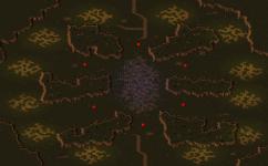[6] Epicenter