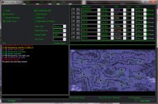 New CnCNet Game Lobby