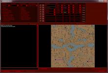 CnCNet Game Lobby - Soviet Red Alert Theme