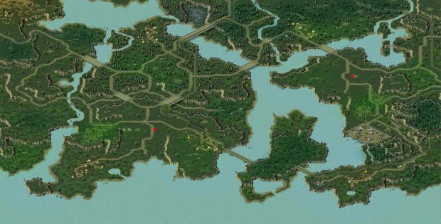Coastal Path (2)