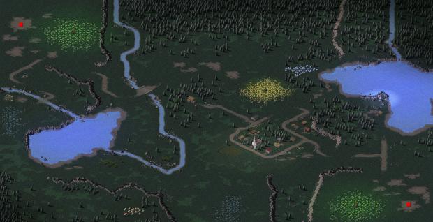 [2] Gravity Valley