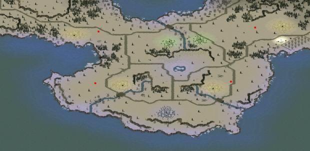 [4] Split Peninsula
