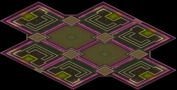 [6] Subterranean Jewelry
