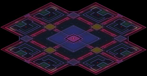 [8] Subterranean Bluewery