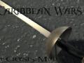 Caribbean Wars