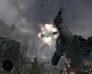 Delta Sector Screenshots