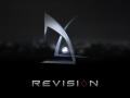 Deus Ex: Revision (Deus Ex)