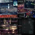 2x Datavault images
