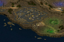 GDI Base