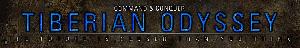 C&C Tiberian Odyssey Logo