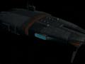 Hangar Shields