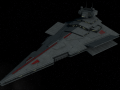 Victory I-class Star Destroyer Command