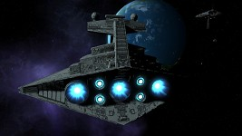 New ISD Engines + Bloom