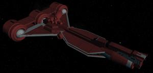 Consular-class Cruiser