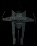 Sentry v2