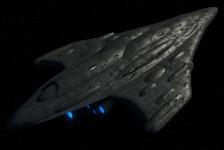 New MC80 Liberty Model