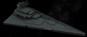 ISD Model Updated