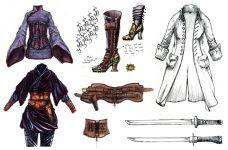 Lucia Concept 1