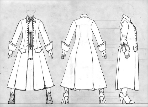 Lucia Concepts.
