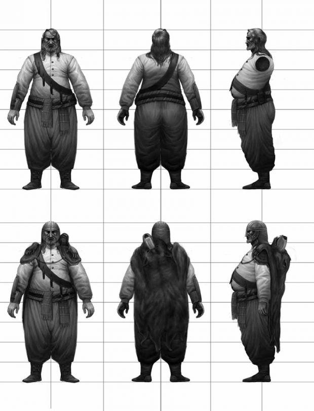 Bear Concept Final.