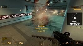 Modular Combat Steam Release